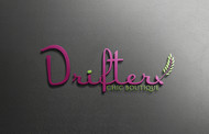 Drifter Chic Boutique Logo - Entry #250