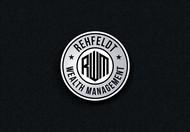Rehfeldt Wealth Management Logo - Entry #137