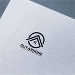 Guy Arnone & Associates Logo - Entry #66