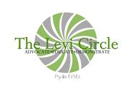 The Levi Circle Logo - Entry #132