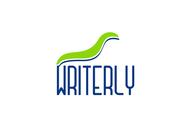 Writerly Logo - Entry #113