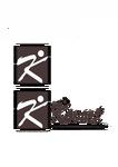 Logo needed for Kovert - Entry #55
