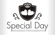 Wedding Photography Logo - Entry #110
