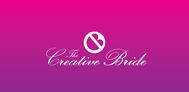 The Creative Bride Logo - Entry #4