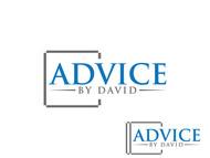 Advice By David Logo - Entry #71