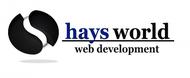 Logo needed for web development company - Entry #48