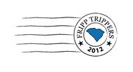 Family Trip Logo Design - Entry #13