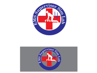 EMS Supervisor Sim Lab Logo - Entry #30
