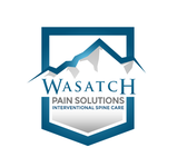 WASATCH PAIN SOLUTIONS Logo - Entry #178