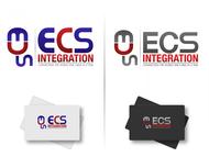 ECS Integration Logo - Entry #16