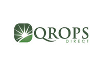 QROPS Direct Logo - Entry #145