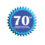 70  Logo - Entry #71