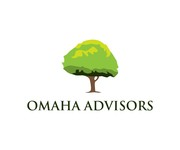 Omaha Advisors Logo - Entry #230