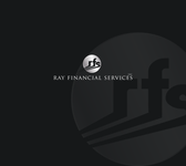 Ray Financial Services Inc Logo - Entry #16