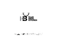 Team Biehl Kitchen Logo - Entry #263