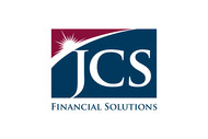 jcs financial solutions Logo - Entry #362