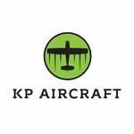 KP Aircraft Logo - Entry #56