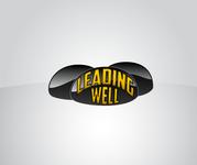 New Wellness Company Logo - Entry #36