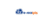 ez e-receipts Logo - Entry #59