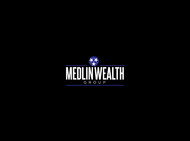Medlin Wealth Group Logo - Entry #107