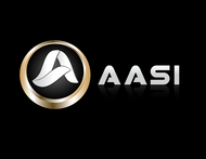 AASI Logo - Entry #73