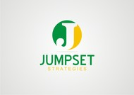 Jumpset Strategies Logo - Entry #288