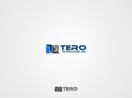 Tero Technologies, Inc. Logo - Entry #130