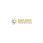 Daylight Properties Logo - Entry #196