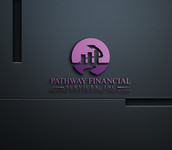 Pathway Financial Services, Inc Logo - Entry #134
