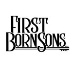 FIRST BORN SONS Logo - Entry #45