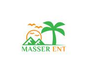 MASSER ENT Logo - Entry #280