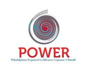 POWER Logo - Entry #241