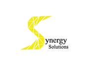 Synergy Solutions Logo - Entry #83