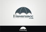 1insurance.com Logo - Entry #79