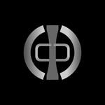 CC Logo - Entry #35