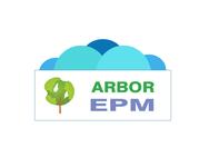 Arbor EPM Logo - Entry #73