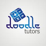 Doodle Tutors Logo - Entry #92