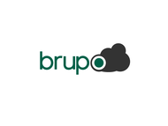 Brupo Logo - Entry #96