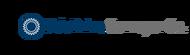 SideDrive Conveyor Co. Logo - Entry #395