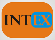 International Extrusions, Inc. Logo - Entry #106