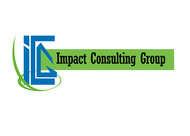 Impact Consulting Group Logo - Entry #78