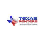 Texas Renters LLC Logo - Entry #69