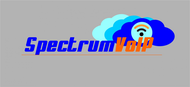 Logo and color scheme for VoIP Phone System Provider - Entry #291