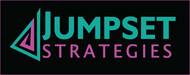Jumpset Strategies Logo - Entry #269