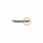 Timpson AST Logo - Entry #35