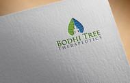 Bodhi Tree Therapeutics  Logo - Entry #186