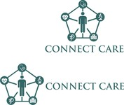 ConnectCare - IF YOU WISH THE DESIGN TO BE CONSIDERED PLEASE READ THE DESIGN BRIEF IN DETAIL Logo - Entry #336