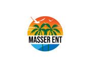 MASSER ENT Logo - Entry #167