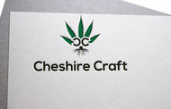 Cheshire Craft Logo - Entry #62