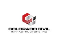 Colorado Civil Infrastructure Inc Logo - Entry #24